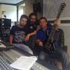 Музыканты группы Epica приступили к записи нового альбома