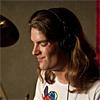 Новый барабанщик - Дмитрий Фролов