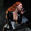 Концерт Epica в онлайн трансляции
