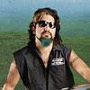 Майк Портной уходит из Dream Theater