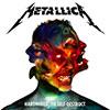 "Новый альбом ""Hardwired... to Self-Destruct"""