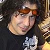 Новым барабанщиком Dream Theater стал Mike Mangini
