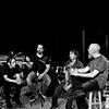 Стань новым барабанщиком Dream Theater - телешоу в трех эпизодах