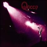 Обложка альбома Queen
