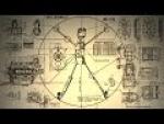 Робот Виталий