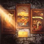 Обложка альбома Pale Communion