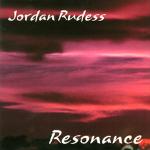 Обложка альбома Resonance