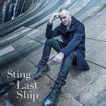 Обложка альбома The Last Ship