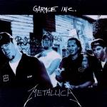 Обложка альбома Garage Inc.