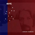 Обложка альбома 4NYC