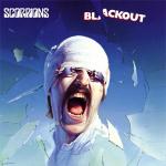 Обложка альбома Blackout