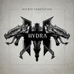 Обложка альбома Hydra