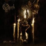 Обложка альбома Ghost Reveries