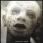 Обложка альбома Scarsick