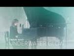 Underwater Glow