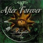 Обложка альбома Decipher
