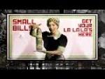 Small Bill$