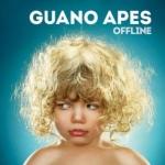 Обложка альбома Offline