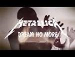 Dream No More