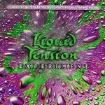 Обложка альбома Experiment 1