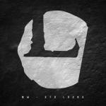 Обложка альбома Мы — это Louna