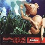 Обложка альбома Mein Lieber Tanz