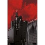 Обложка альбома Lichtspielhaus