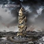 Обложка альбома ARK