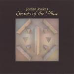Обложка альбома Secrets of the Muse