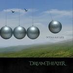 Обложка альбома Octavarium