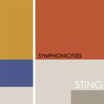 Обложка альбома Symphonicities