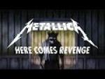 Here Comes Revenge