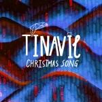 Обложка альбома Christmas Song