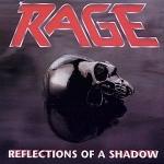 Обложка альбома Reflections Of A Shadow