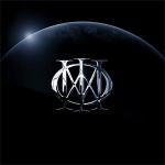 Обложка альбома Dream Theater