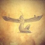 Обложка альбома Легко