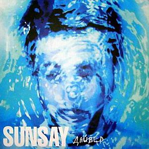Обложка альбома Дайвер