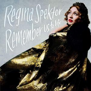 Обложка альбома Remember Us to Life