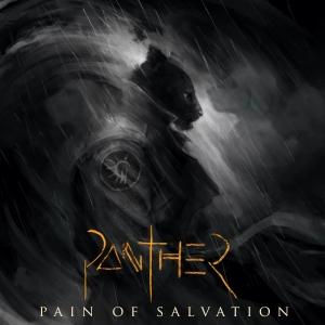Обложка альбома Panther