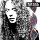 Обложка альбома BAD D.N.A.