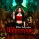 Обложка альбома The Unforgiving