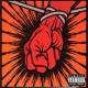 Обложка альбома St. Anger