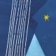 Обложка альбома Звезда и Мосты