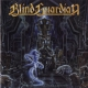 Обложка альбома Nightfall in Middle-Earth