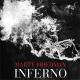 Обложка альбома Inferno