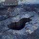 Обложка альбома Apocalyptica
