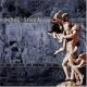 Обложка альбома Mythology