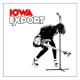 Обложка альбома Export