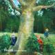 Обложка альбома Hidden Places