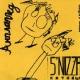 Обложка альбома Unplugged